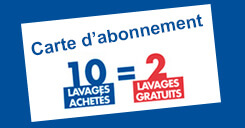 offre-reduction-lavage-auto